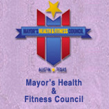Mayor's Health and Fitness Council